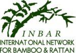 International Bamboo and Rattan Organisation