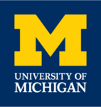 University of Michigan, School for Environment and Sustainability (SEAS)