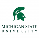 Michigan State University Department of Forestry