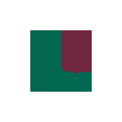 SLU - Swedish University of Agricultural Sciences
