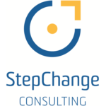 StepChange Consulting