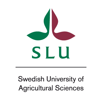 SLU - Swedish University of Agricultural Sciences