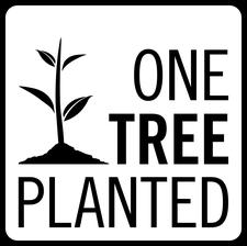 onetreeplanted.org